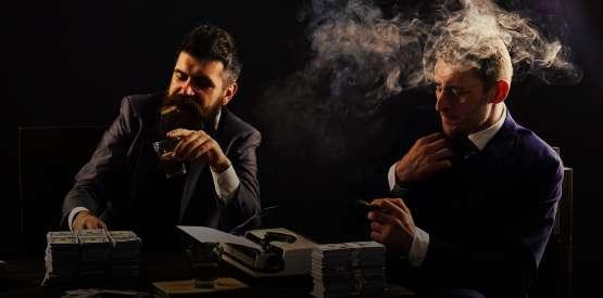 Бизнес-квест | Коммерсант